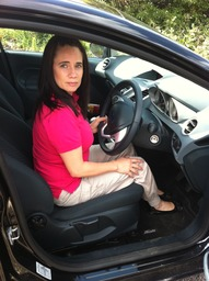 Driving School Doncaster