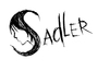 Sadler Hair & Beauty