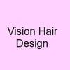 Vision Hair Design