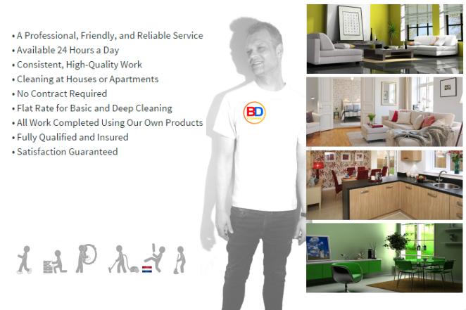 big dutch cleaning service 51 learmonth court stockbridge. Black Bedroom Furniture Sets. Home Design Ideas