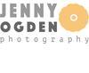 Jenny Ogden photography