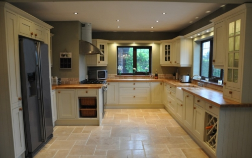 Doncaster Kitchens And Bathrooms Reviews