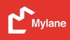 Mylane Properties Ltd