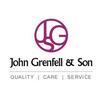 John Grenfell & Son
