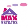 Amax Lettings & Property Services Ltd