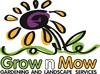 Grow n Mow