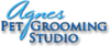 Agnes Pet Grooming Studio