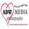 ADW MEDIA