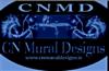 CN Mural Designs