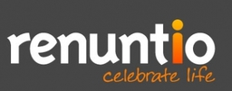 renuntio.co.uk Create a memorial