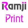 Ramji Print