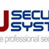 I C U Security Systems