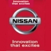 Bishops Nissan Of Guildford