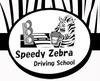 Speedy Zebra Driving School