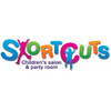 Shortcuts Childrens Salon Ltd