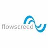 Flowscreed