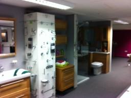 Miller Bathroom Accessories and Bathroom Furniture
