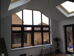 Milton Keynes Home Extensions