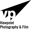 Viewpoint Photography Ltd