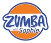 Zumba with sophie