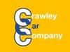 Crawley Car Co Ltd