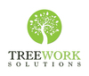 Tree Work Solutions Ltd