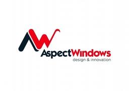 Aspec Windows Logo 2013 Original