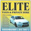 Fox Cars Taxis & Private Hire