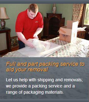 Burrough Property Services Ltd