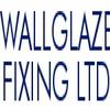 Wallglaze Fixing Ltd