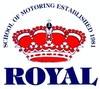 Royal School of Motoring