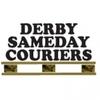 Derby Sameday Couriers Ltd
