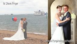 FSM Wedding Photography