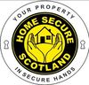 Home Secures Scotland