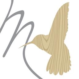 Mea002 001 Logo Social Media