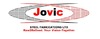 Jovic Steel UK Ltd
