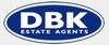 D B K Estate Agents
