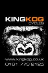King Kog Cycles
