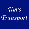 Jim's Transport