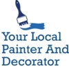 Your Local Painter and Decorator Ealing