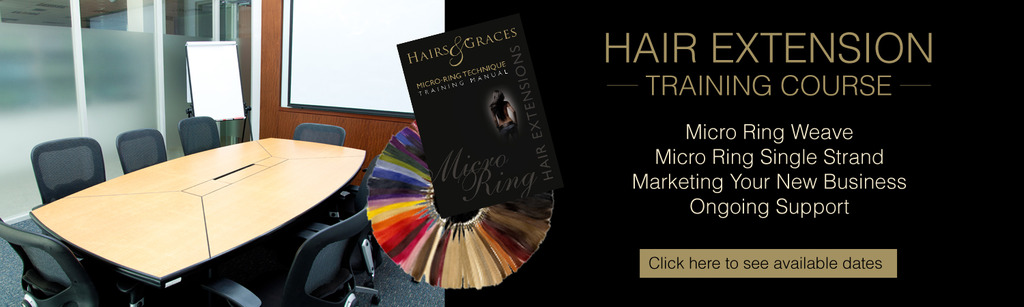 Hairs and graces extensions limited in 409 hagley road west image pmusecretfo Image collections