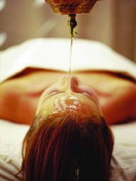 LUXURY TREATMENTS AT AYURVEDA DUBLIN