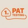 1st Pat Testing