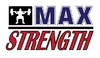 Max Strength Ltd