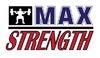 Max Strength Ltd