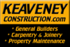Keaveney Construction