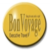 Bon Voyage Executive Travel