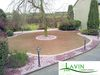Lavin and sons Landscaping