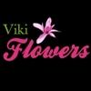 Viki Flowers