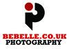 Isabelle plasschaert photographer